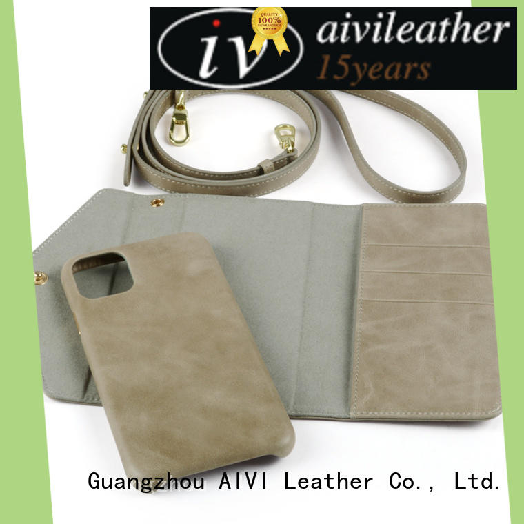 AIVI stylish mobile phone case wholesale for mobile phone