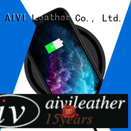 AIVI durable mobile phone case supplier for mobile phone