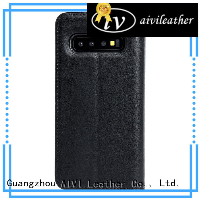 AIVI stylish iphone cover directly sale for phone