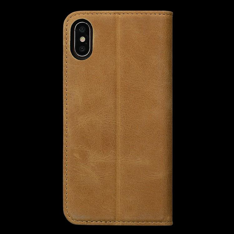 AIVI cover leather mobile phone covers for iPhone XR for iphone XS Max-1