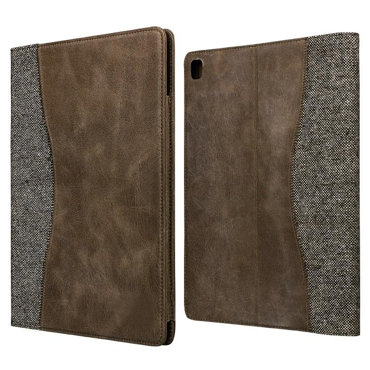 AIVI real leather ipad case online for computer-2