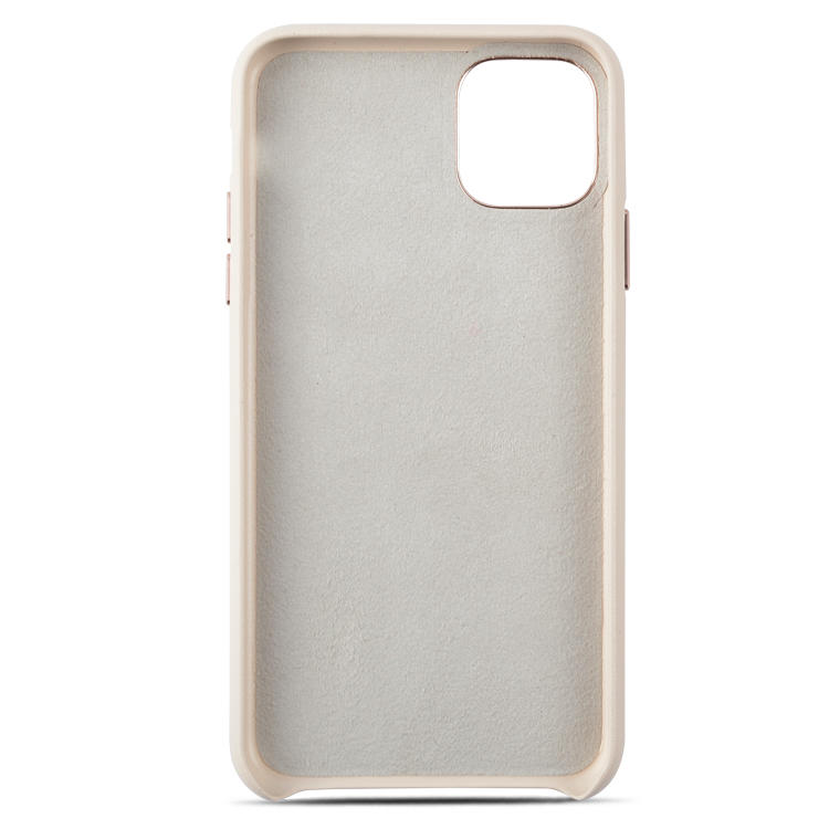 popular iPhone 11 cover promotion for iPhone-3
