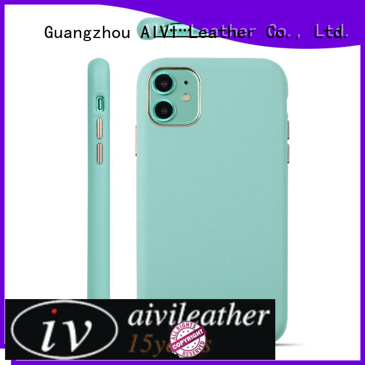 good quality iPhone 11 factory price for iPhone11