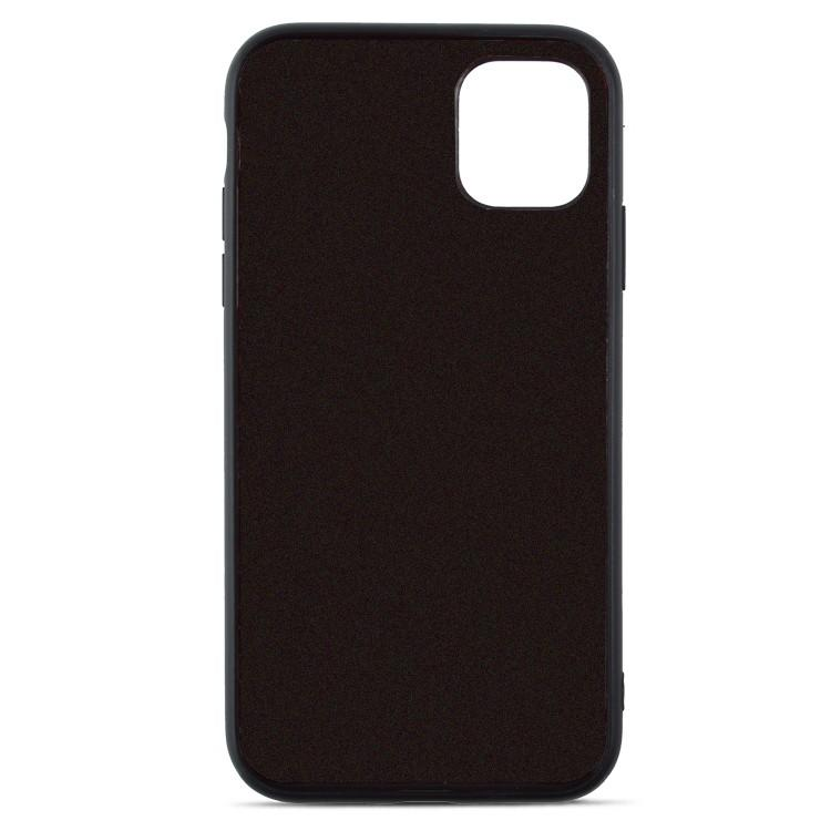 AIVI max phone cover directly sale for phone-2