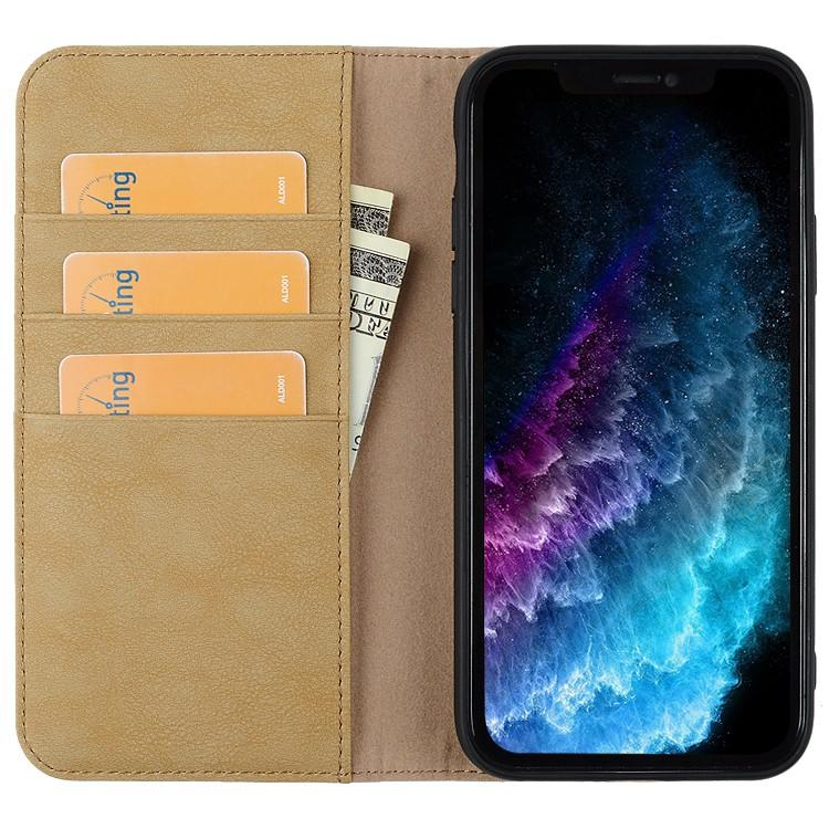 AIVI popular mobile back cover for iPhone 11 factory price for iPhone-3