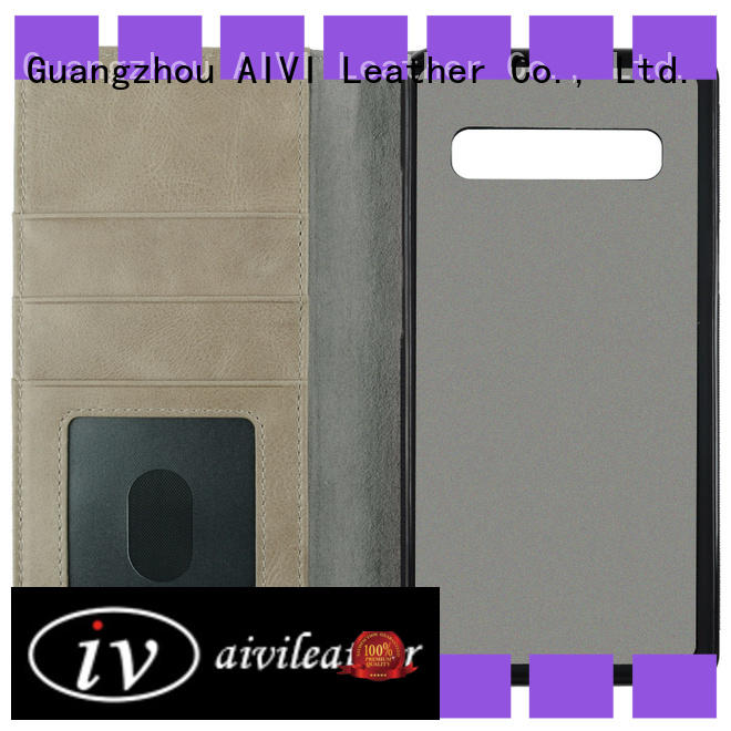 AIVI samsung covers manufacturer for samsung