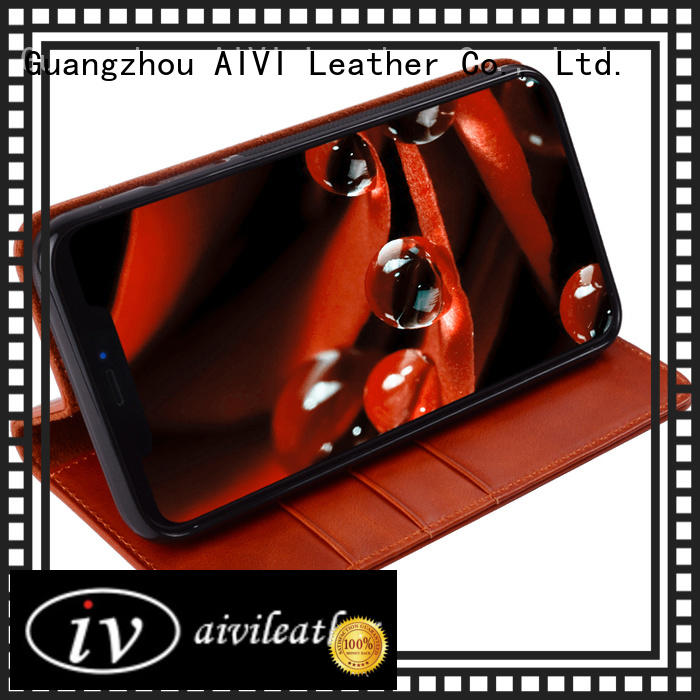 stylish mobile phone case metal wholesale for mobile phone