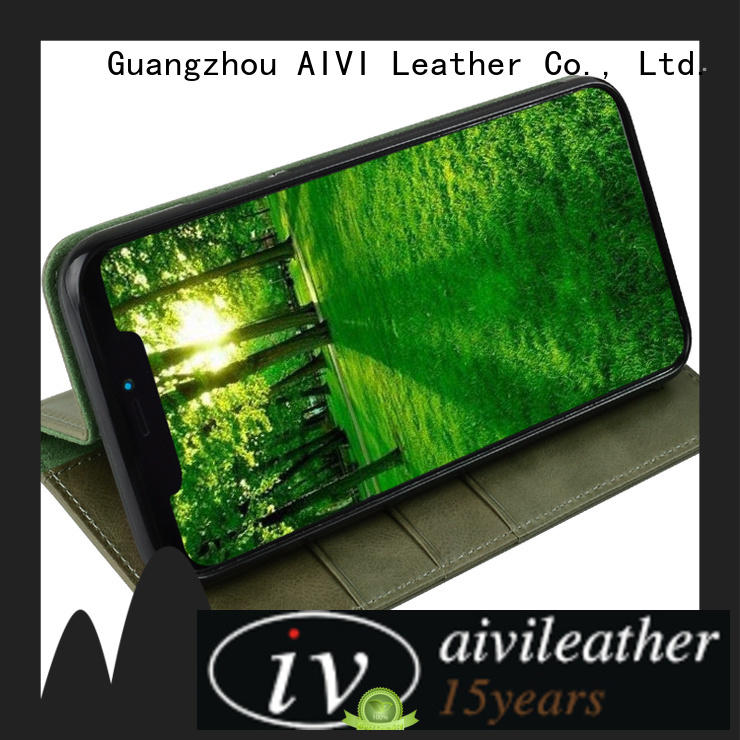 AIVI modern mobile phone case wholesale for mobile phone