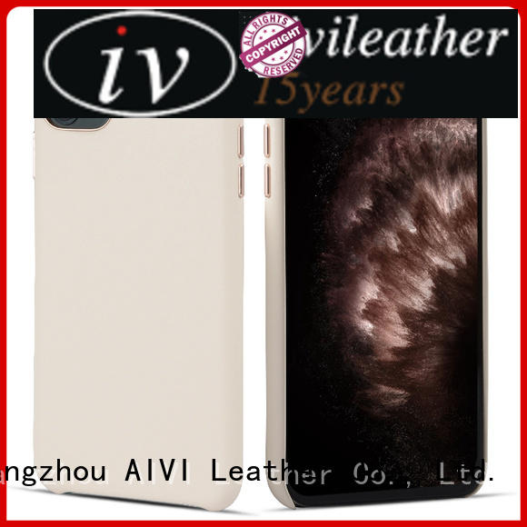 AIVI xs iphone cover supplier for iPhone