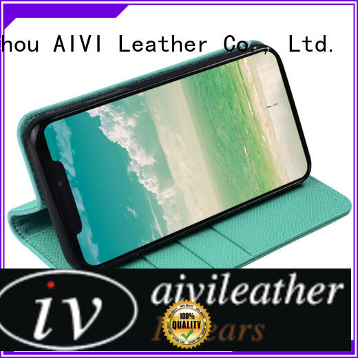 fashion mobile back cover function directly sale for mobile phone
