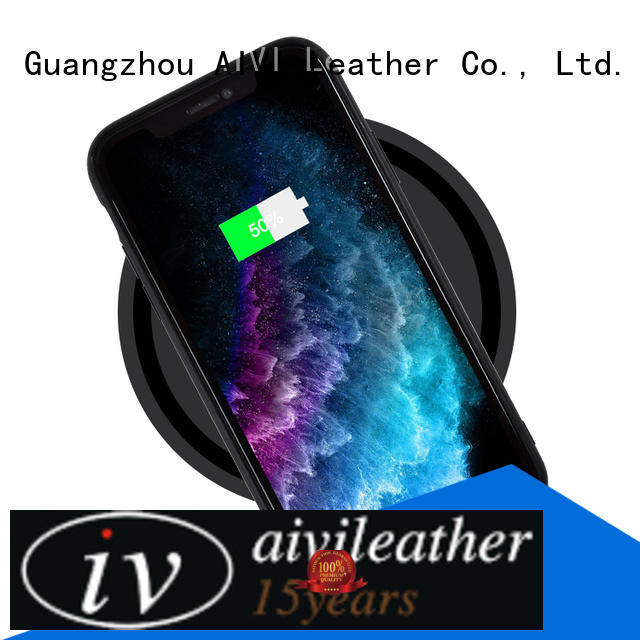 AIVI luxury iPhone 11 on sale for iPhone11