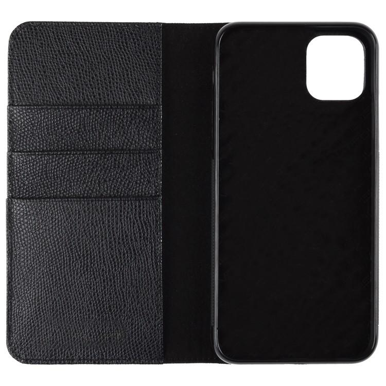 AIVI magnetic phone cover directly sale for phone-3