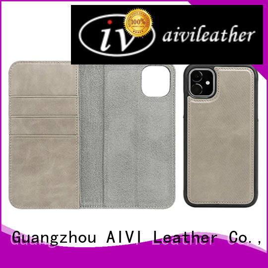 AIVI good quality mobile back cover for iPhone 11 design for iPhone11