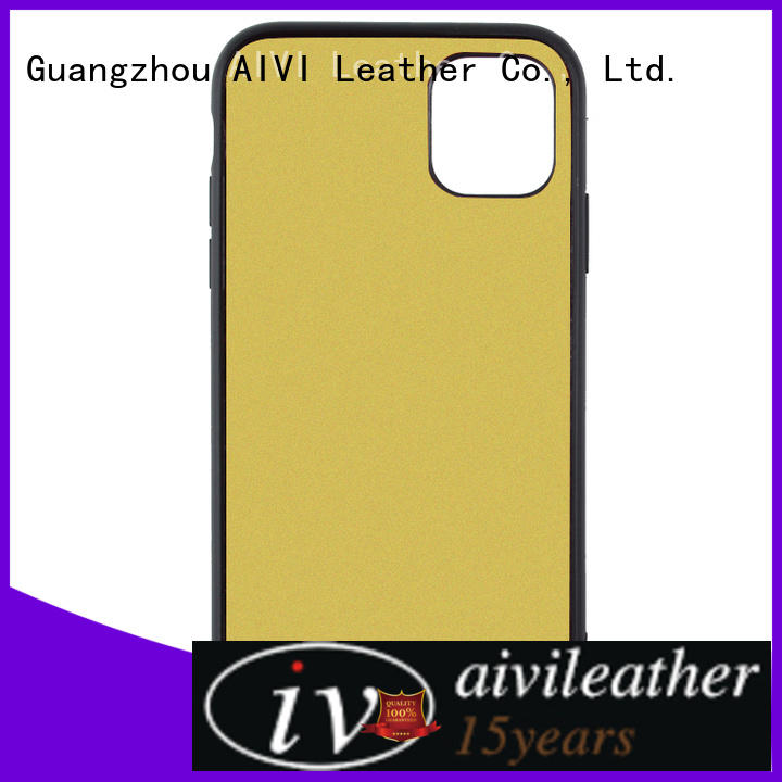 AIVI beautiful mobile back cover for iPhone 11 factory price for iPhone