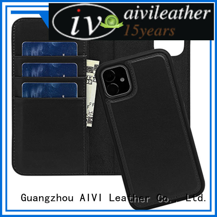 AIVI iPhone 11 factory price for iPhone