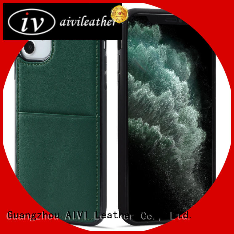 magnetic phone cover case wholesale for mobile phone
