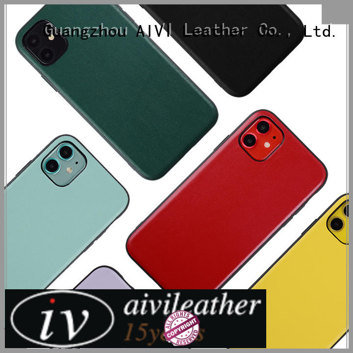 AIVI premium mobile back cover for iPhone 11 design for iPhone11