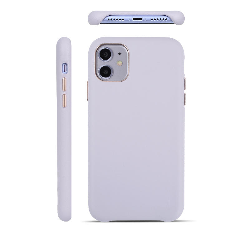 good quality iPhone 11 promotion for iPhone-2