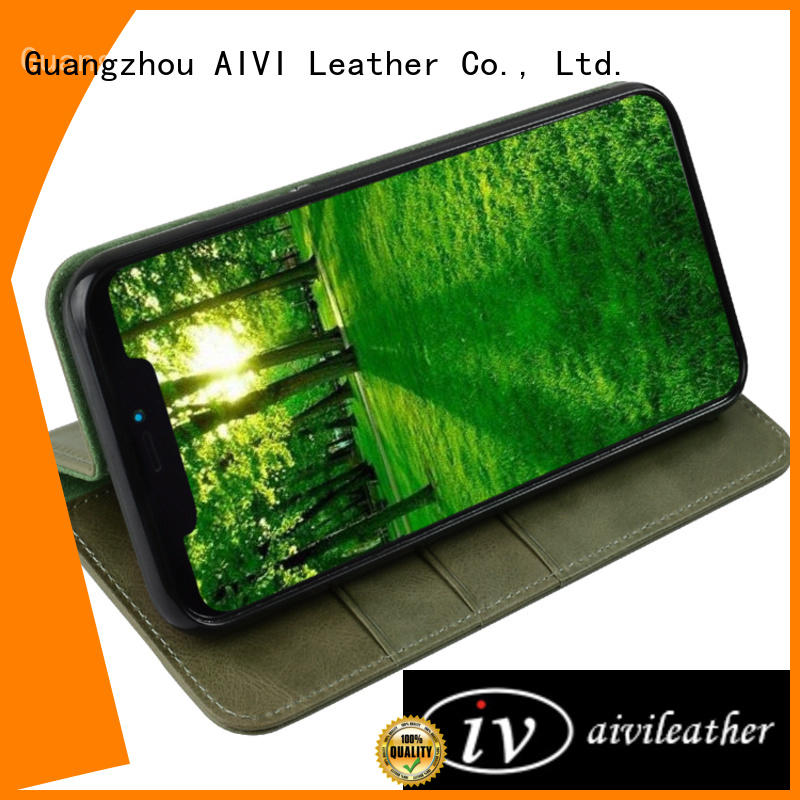 AIVI xi mobile back cover for iPhone 11 factory price for iPhone