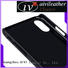 iphone xs leather case fully iphone XS AIVI