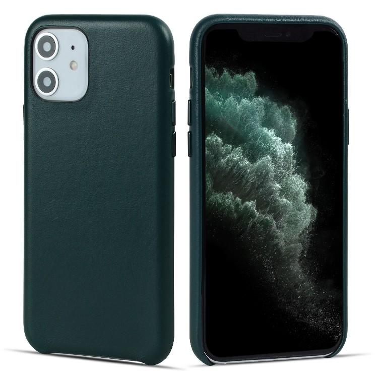 AIVI best mobile back cover for iPhone 11 factory price for iPhone11-1