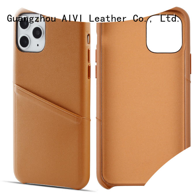 AIVI mobile back cover for iPhone 11 design for iPhone