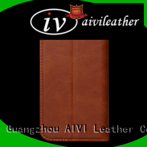 AIVI iphone leather slip case for sale for ipone 6/6plus