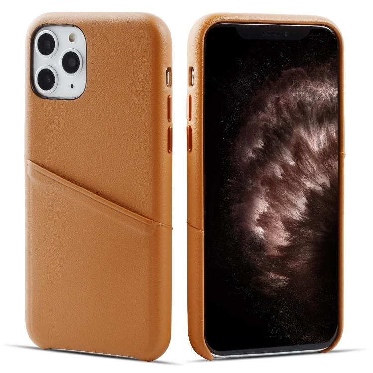 AIVI good quality mobile back cover for iPhone 11 promotion for iPhone11-1