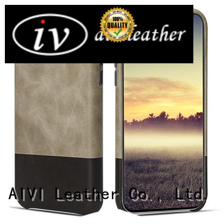 full phone cover factory price for mobile phone AIVI