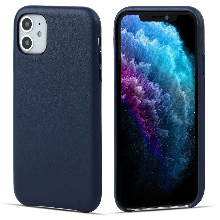 best mobile back cover for iPhone 11 design for iPhone11-1