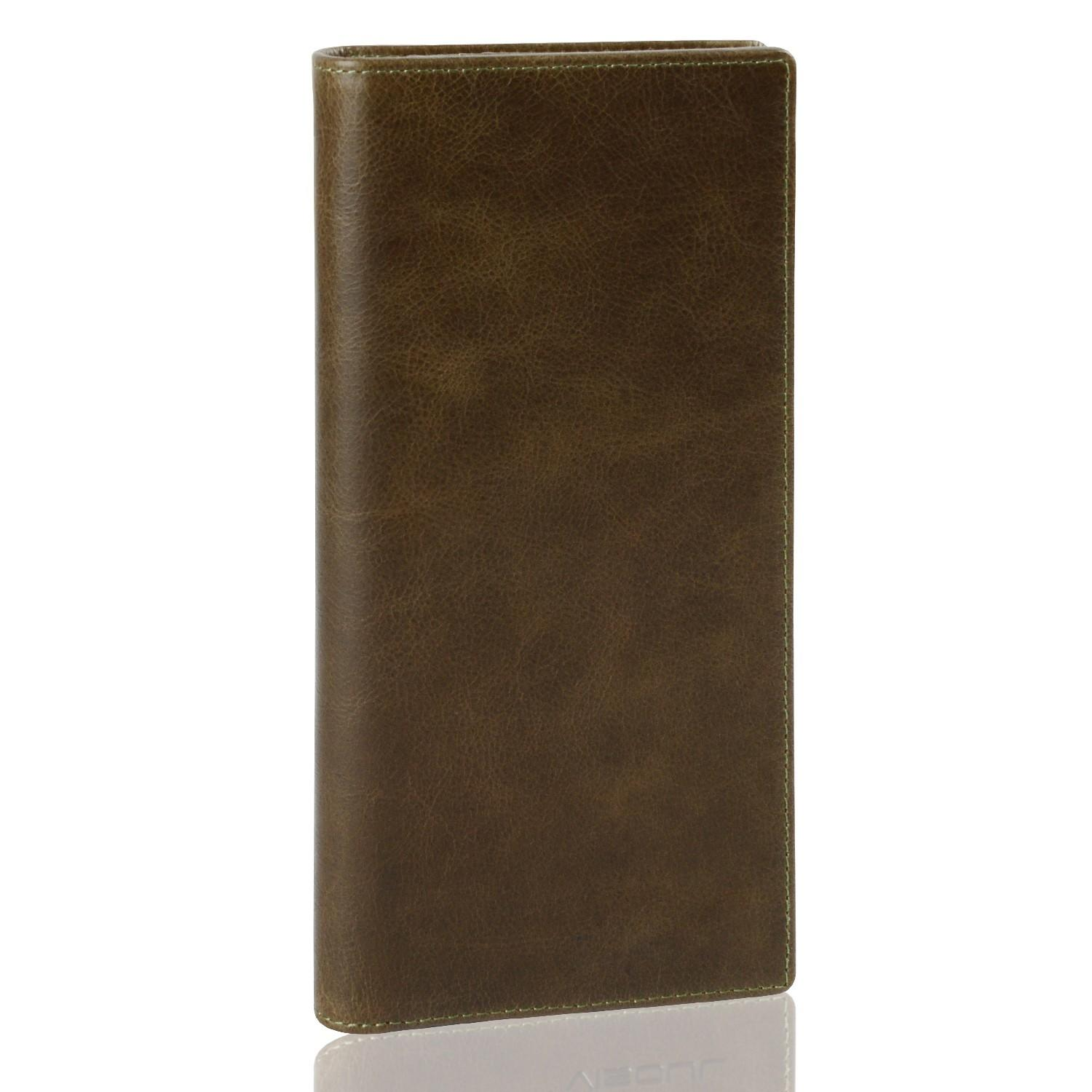 AIVI beautiful leather credit card wallet factory for iphone 8 / 8plus-2
