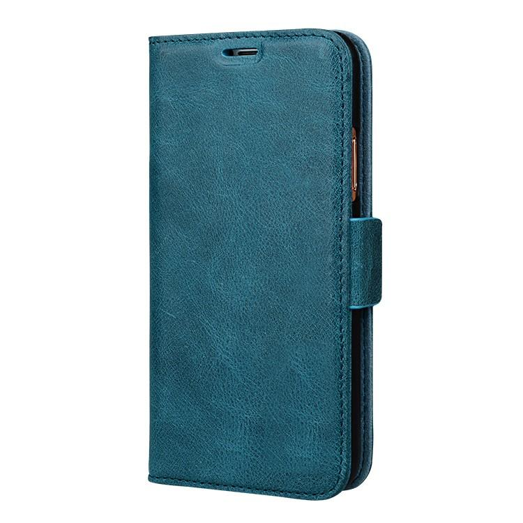 AIVI apple iphone cover leather accessories for iphone XR-1
