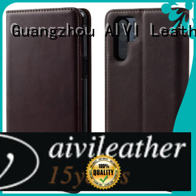 AIVI xsxs mobile back cover promotion for mobile phone