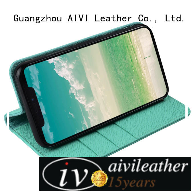 AIVI case mobile back cover for iPhone 11 promotion for iPhone