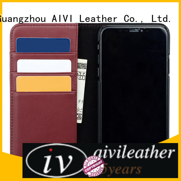 xxsxs custom leather phone case cover for iphone XR AIVI