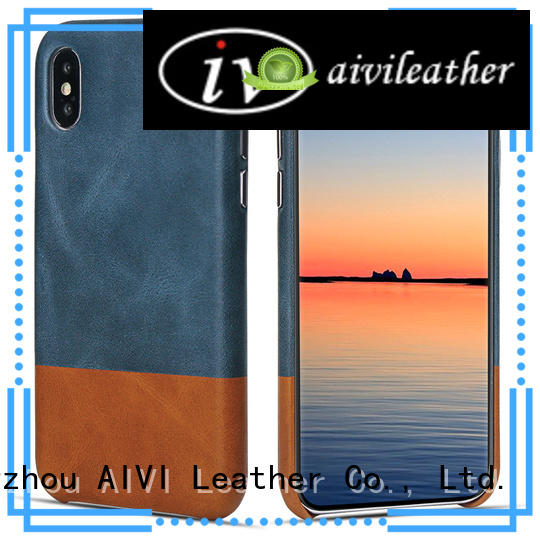 AIVI beautiful iphone x case for sale for iphone X
