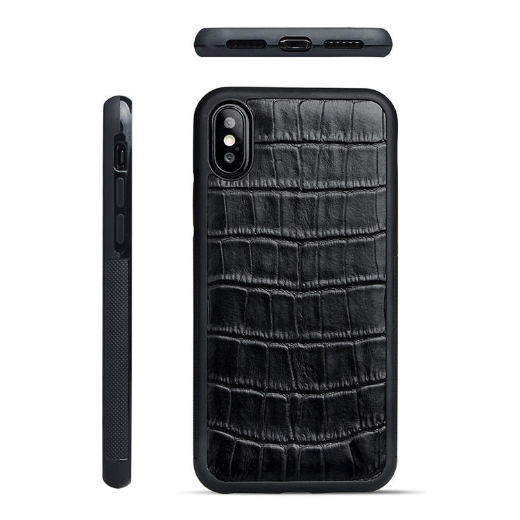 AIVI universal iphone x case for sale for iphone XR-3