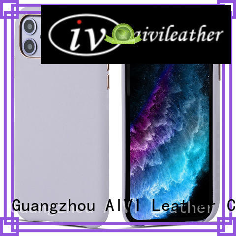 AIVI best mobile back cover for iPhone 11 factory price for iPhone