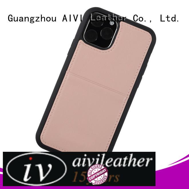 AIVI best iPhone 11 design for iPhone
