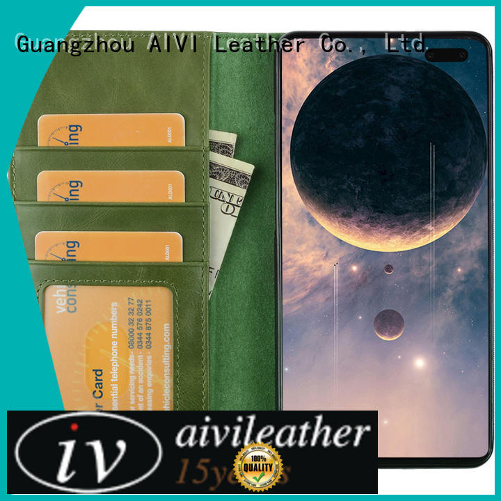 AIVI high quality samsung covers on sale