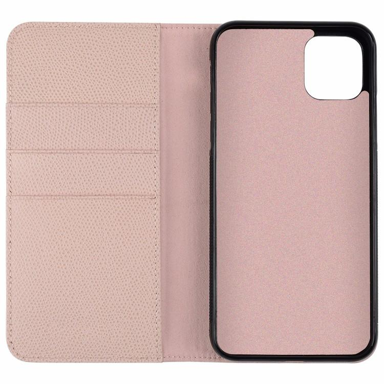 AIVI modern cover iphone wholesale for mobile phone-2