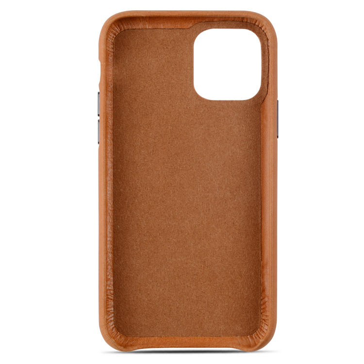 AIVI phone mobile back cover for iPhone 11 factory price for iPhone11-3