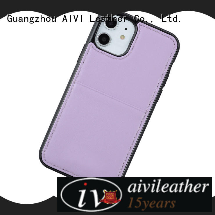 AIVI xsxrxs phone cover directly sale for iPhone