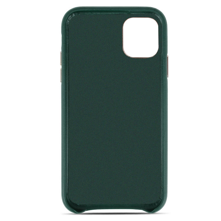 best mobile back cover for iPhone 11 promotion for iPhone-3