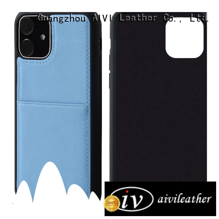 AIVI ultrathin phone cover wholesale for phone