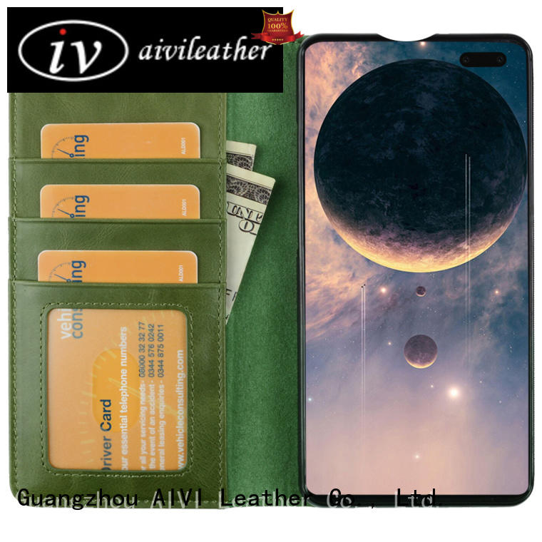 AIVI durable samsung covers directly sale for samsung s10