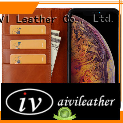 AIVI premium mobile back cover for iPhone 11 on sale for iPhone11