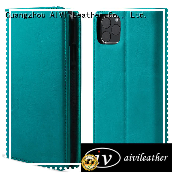 good quality cover iphone cow supplier for iPhone