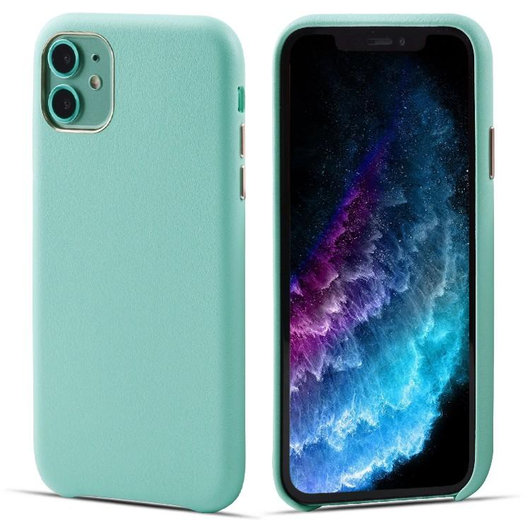 good quality iPhone 11 factory price for iPhone11-1