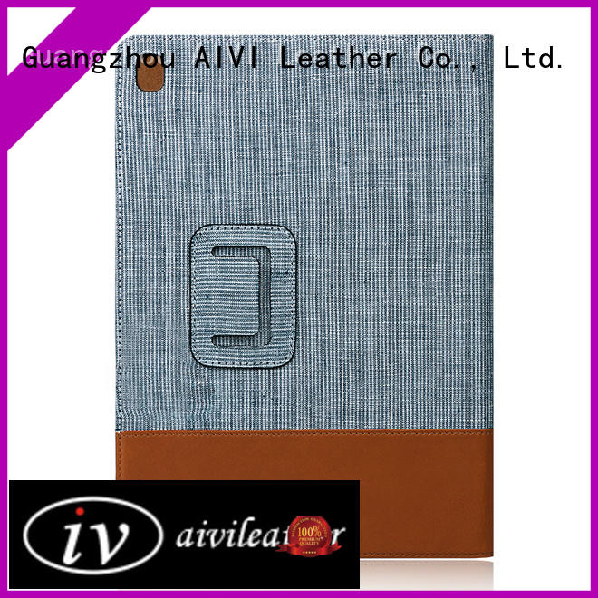new arrive ipad leather case supply for MAC BOOK